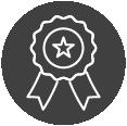 digital-marketing-agency-icon