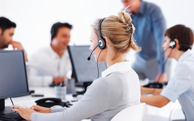 call-center-1-1613813982414980097465-0-0-337-600-crop-16138139852302040705329