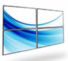 201-2010330_digital-signage-icon-digital-signage-png-logo